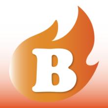 B級グルメフェア_8月の毎週末開催